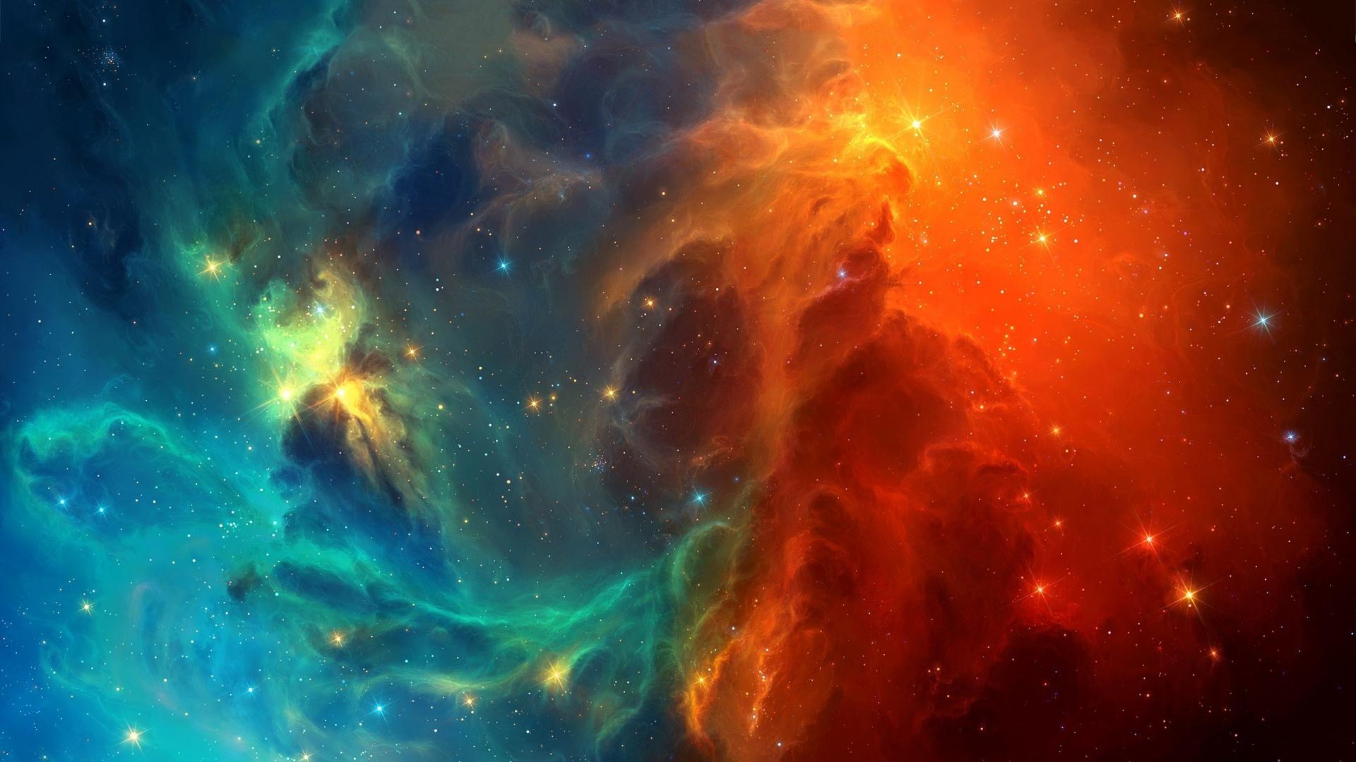 ASTROFISICA BAIXAR ASTRONOMIA E LIVRO
